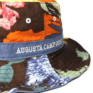 AC2015_hat07mini